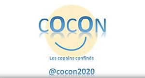 Cocon 2020