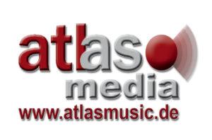 Atlas Tonstudio